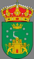 Escudo de AYUNTAMIENTO DE HELLÍN